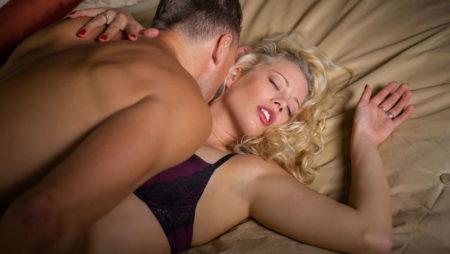 My Perfect Affair - Hoe ik ermee weg kom