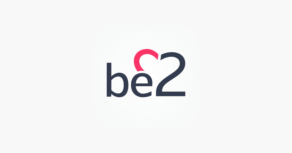 BE2 Beoordeling