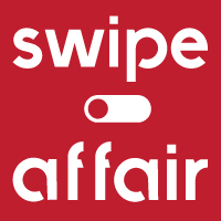 Swipe Affair-LL