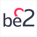 Be2 anmeldelse