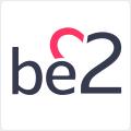 BE2 Ανασκόπηση